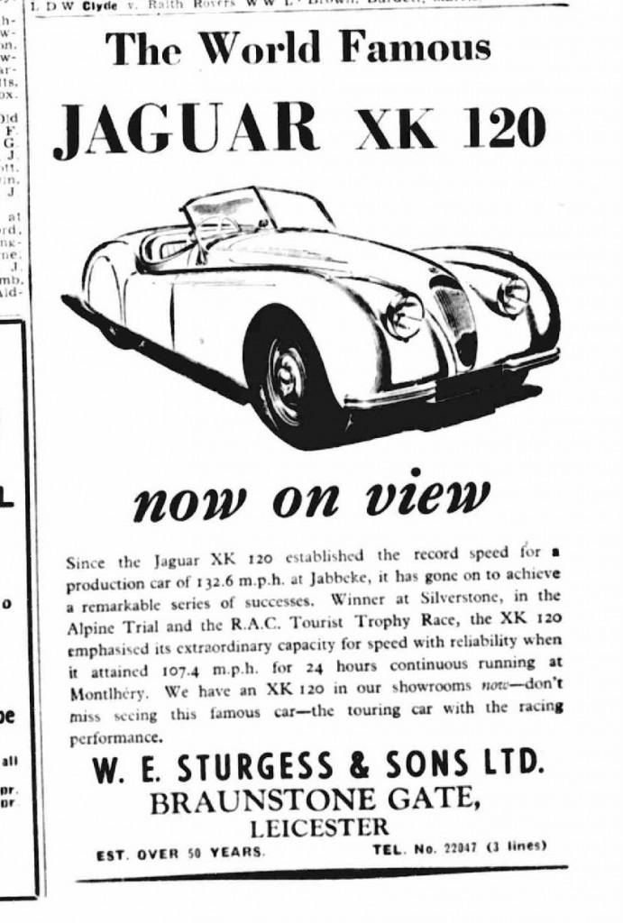 Sturgess Jaguar XK120-page-001
