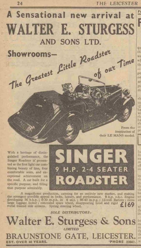 Sturgess Singer Roadster-page-001