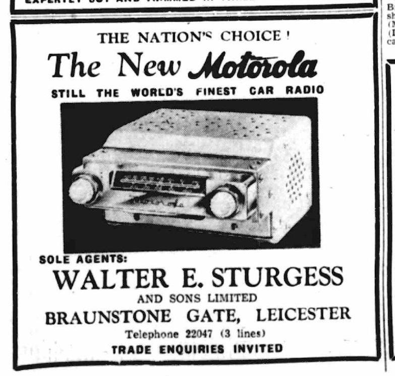 Sturgess new Motorola-page-001